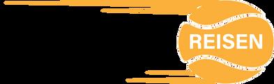 TENNIS_REISEN_Logo.png