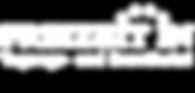 Freizeit-In-Logo_w.png