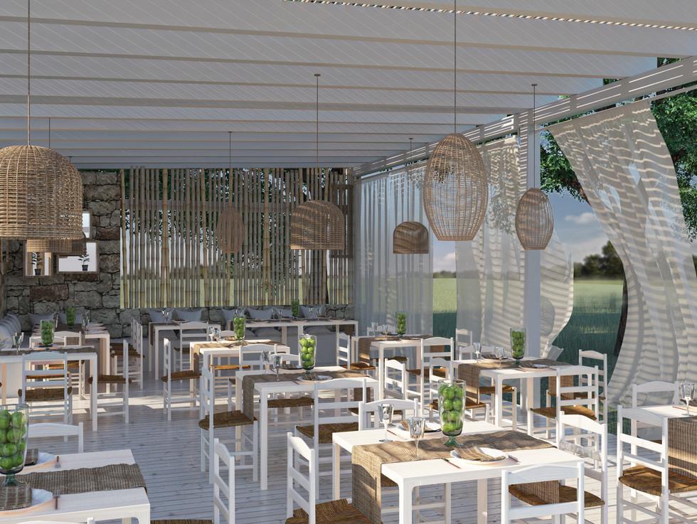 Beach Bar restaurant 01.jpg