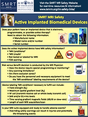 Active implanted biomedical devices pic.