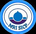 MRI SICP  logo.png