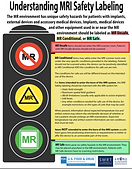 Understanding MRI Safety Labelling pic.p