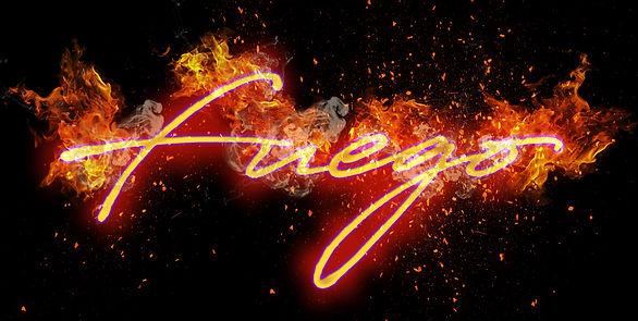 fuego- final_edited.jpg