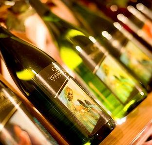 Wine-bottles.jpeg