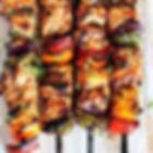 Hawaiian-Chicken-Kabobs-21-1.jpeg