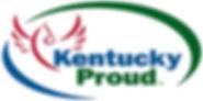 kyproud-logo.jpg