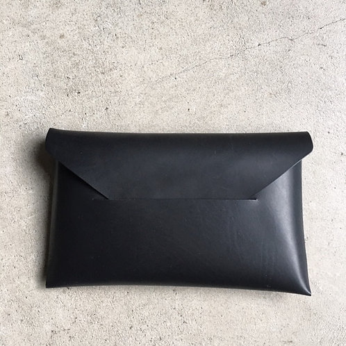 Lopi Daily Envelope (Matte black)