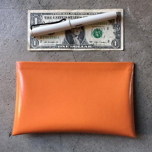 Daily Smartcase - Reguler size ② (Orange)