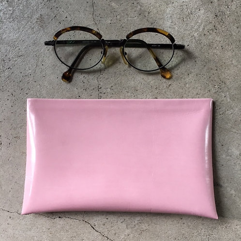 Daily Smartcase - Reguler size ② (pale pink)