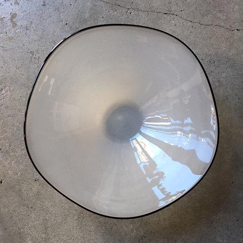 fresco kasumi bowl S iv005