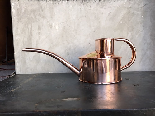 HAWS 銅製ポットウォータラー 0.5L