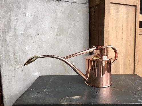 HAWS 銅製ウォータリングカン 1.0L
