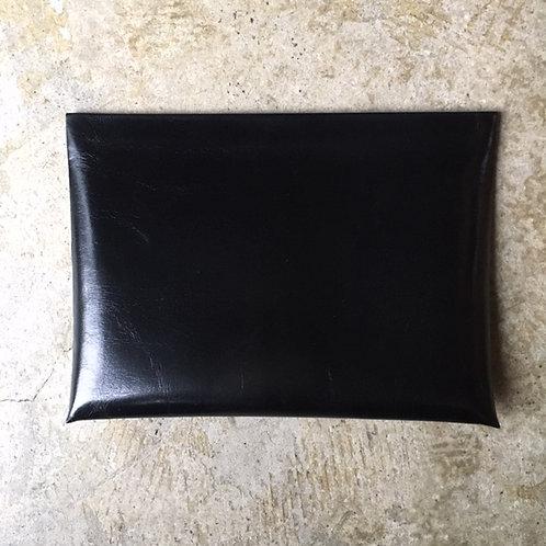 Daily Smartcase -Big size ② (Black)