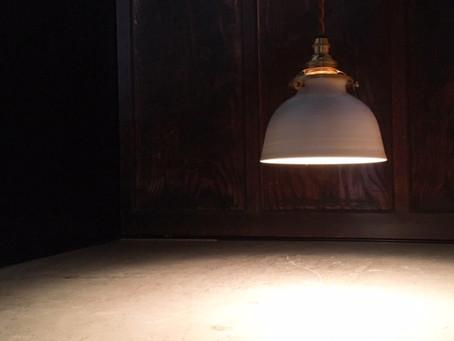 shade-a                                                                        design/osamu saruyama