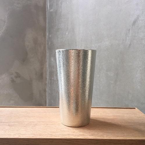 能作 ビアカップ
