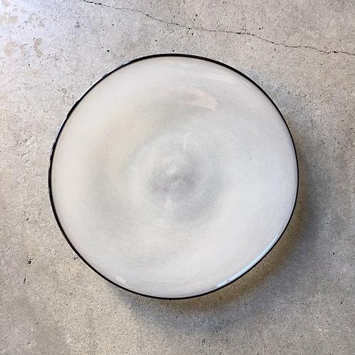 fresco kasumi plate S iv001