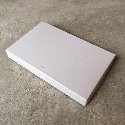 Lopi Giftbox Daily Smartcase - Reguler size