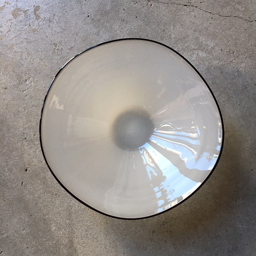 fresco kasumi bowl S iv001