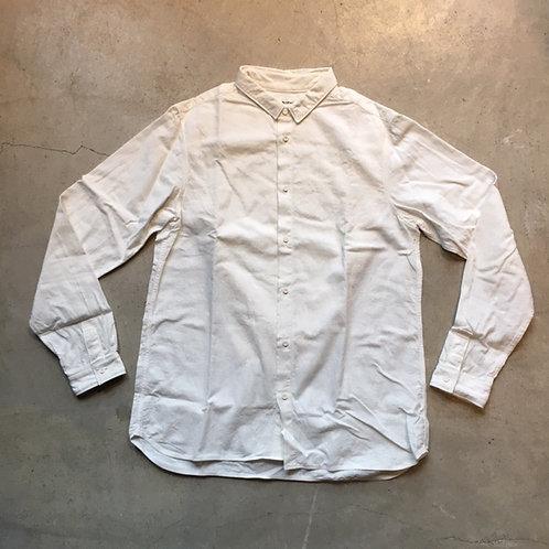 カディシャツ 生成 サイズ2