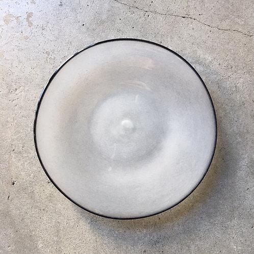 fresco kasumi plate S iv004