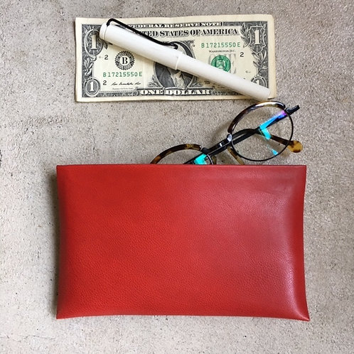 Lopi Daily Smartcase (Red)