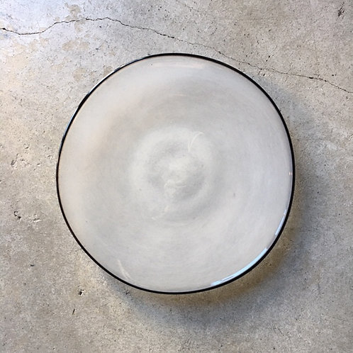 fresco kasumi plate S iv002