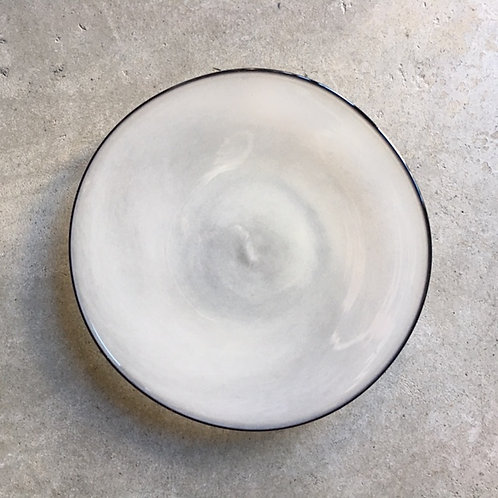 fresco kasumi plate S iv003