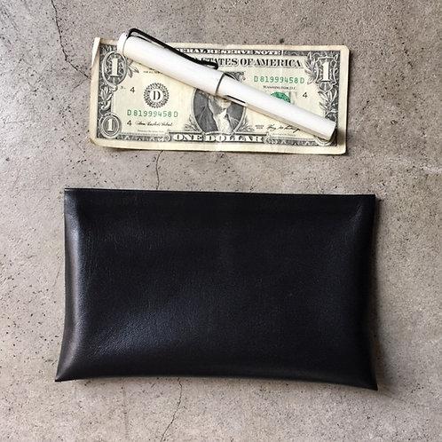 Daily Smartcase - Reguler size ② (Black)