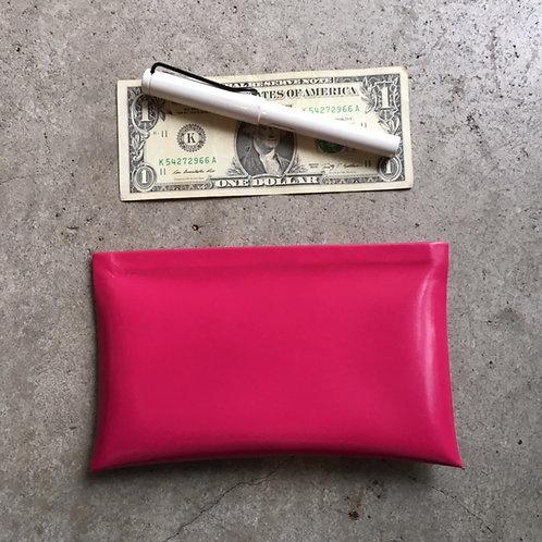 Daily Smartcase - Reguler size ① (Pink)