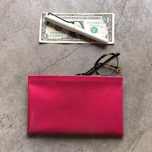 Lopi Daily Smartcase (Pink)