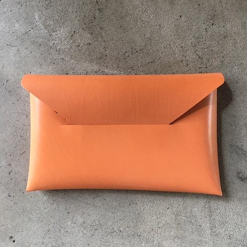 Daily Envelope (Orange 02)
