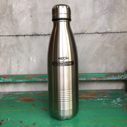 thermo bottle 500ml