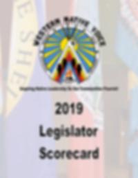 2019 Scorecard_editKrystal21-01.png