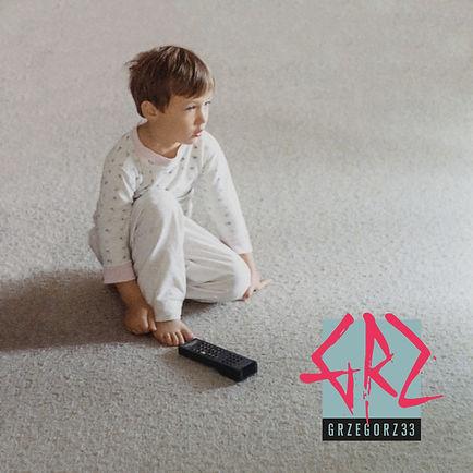 2018-08-31_GRZ_Cover_Album_33.jpg