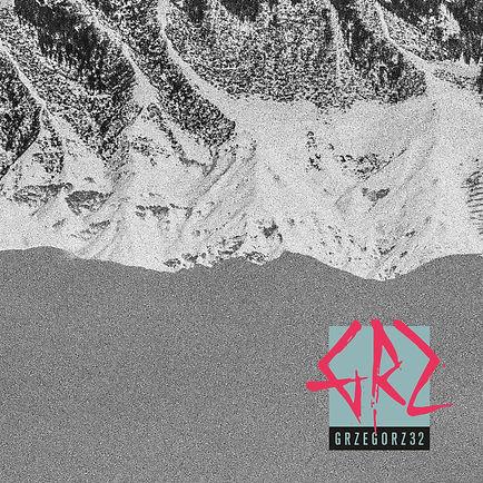 GRZ_Cover_Album_32.jpg