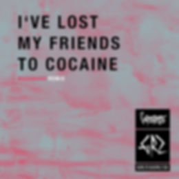 GRZ_Cocaine_WassBass.jpg