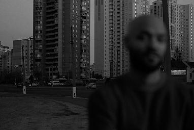 2019-09-17_Tarek_SLWDLK_Portraits_727 1.