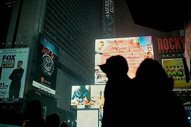 NYC_00003_l2qxvz.jpeg