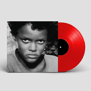 2019-10-01_Tarek_Golem_Vinyl_01_red.jpg