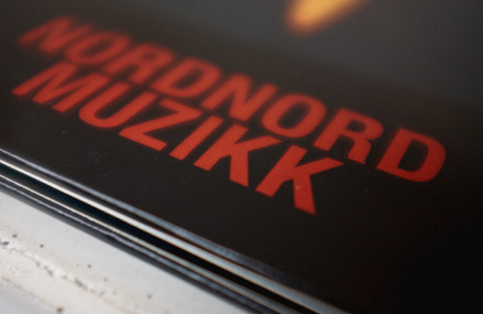 2019-03-01_NordNord_Vinyl_Fotos_020.jpg