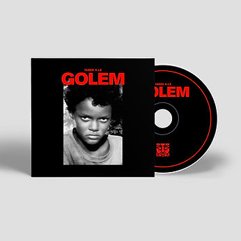 2019-10-01_Tarek_Golem_CD_01.jpg