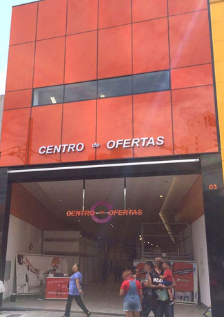 OBRAS_RAPIDAS_CENTRO DE OFERTAS_STO.AMAR