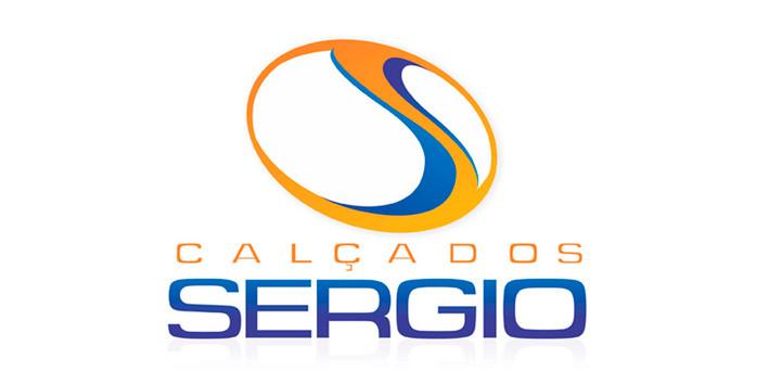 CALÇADOS SERGIO