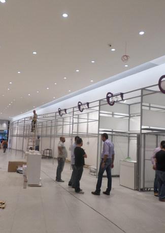 Centro de Ofertas - São Paulo -SP