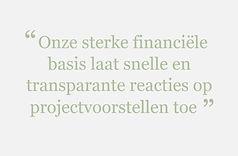 Financiële_sterkte.jpg