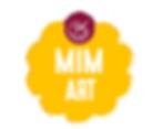 MIM-Art.png
