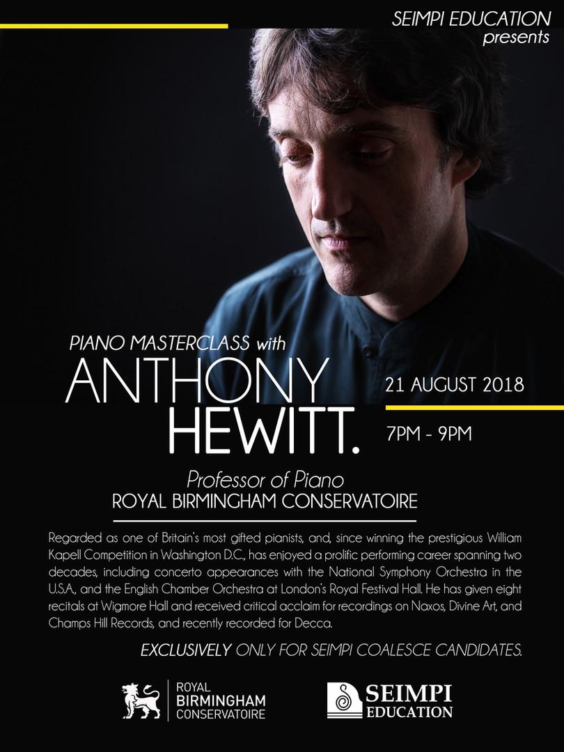 Anthony Hewitt Masterclass.jpg