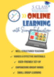 OnlineLearning-Chinese.png