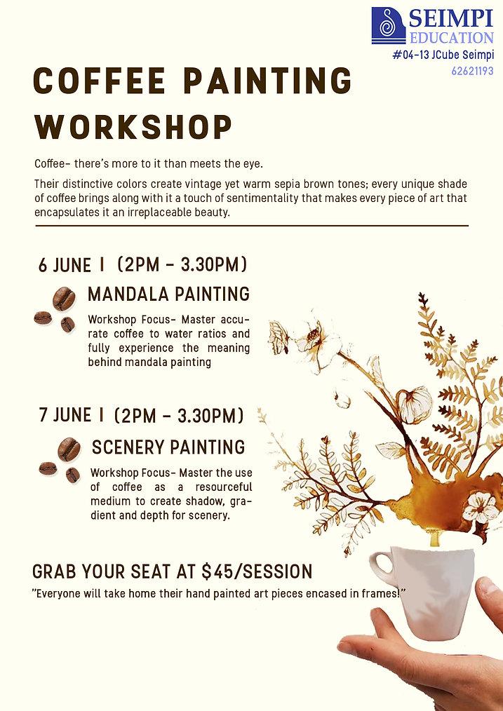CoffeePainting-Holiday-program.jpg