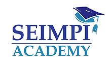 Teacher's Diploma, Teaching Diploma, Learn how to teach